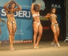 Girl with muscle - Aline Oliveira (r)