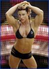 Girl with muscle - jennifer mcvicar