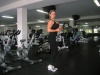 Girl with muscle - Daniela Anicic