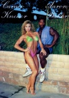 Girl with muscle - Cameo Kneuer