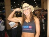 Girl with muscle - Chastity Slone
