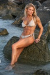 Girl with muscle - Abby Marie Wolf lindemann