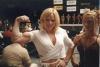 Girl with muscle - Joanna Romano/Alicia Barco