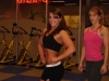 Girl with muscle - Heather Huschle / Karen Patten