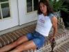 Girl with muscle - Kristi Pugh