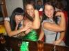 Girl with muscle - Sandra Rodland (c), Endija Ansone (r)