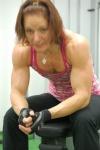 Stephanie Foley