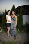 Girl with muscle - Julieta & Elena Oana Hreapca