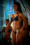 Girl with muscle - Girls with muscle