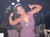 Girl with muscle - Erika Fedosseeff Auler da Silva