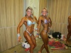 Girl with muscle - Vanessa Lopes (L)