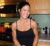 Girl with muscle - Sara (Ktulu87)