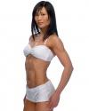 Girl with muscle - Liz Yu