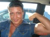 Girl with muscle - andrea mirotoi