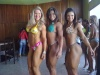 Girl with muscle - ? / Meyre Carneiro / ?