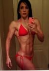 Monica Turbay Richard