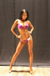 Girl with muscle - Xenia Sheveleva