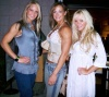 Girl with muscle - Nicole Wilkins / Erin Stern / jessica paxson-putna