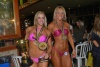 Girl with muscle - Kirley Suenia Miranda (l)