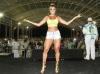 Girl with muscle - juliana salimeni
