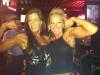 Girl with muscle - Jill Dearmin (R)