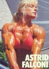 Astrid Falconi