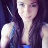 Girl with muscle - Hadlea Rose Rhynold