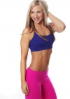 Girl with muscle - Meagan Terzis