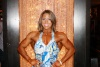 Girl with muscle - Tammy Marquez