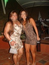 Girl with muscle - Simone Sousa (l)