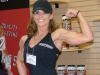 Girl with muscle - Angie Semsch