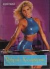 Girl with muscle - Jennifer Goodwin