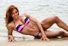 Girl with muscle - Aurelie Sefi