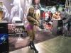 Girl with muscle - Noemia Roldan