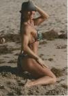 Girl with muscle - Paulina Gialanella