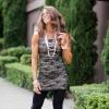 Girl with muscle - Angelina Masino