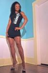 Girl with muscle - Shellane Crear-Demarest
