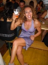 Girl with muscle - Angela Marotto