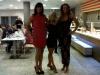 Girl with muscle - Paola Boschero / ?? / Jorun Steine