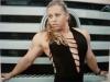 Girl with muscle - Sibylle Eleftheriadis