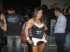 Girl with muscle - Jeaneth Saskia Argandoña