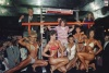 Girl with muscle - Cory Everson,Marjo Selin, Bev Francis, Carla Dunla
