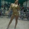 Girl with muscle - Elena Rago