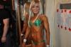 Girl with muscle - Lesyona Potapova