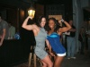 Girl with muscle - Valerie Garcia(L)