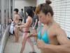 Girl with muscle - Kolly Li