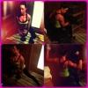 Girl with muscle - Brooke Adams