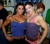 Girl with muscle - Katarzyna kozakiewicz / natalia