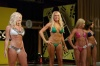Girl with muscle - Alyssa Loughran (L)