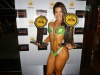 Girl with muscle - kamylla lopes